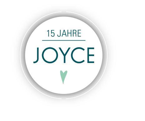 joyce_logo_unterlegt
