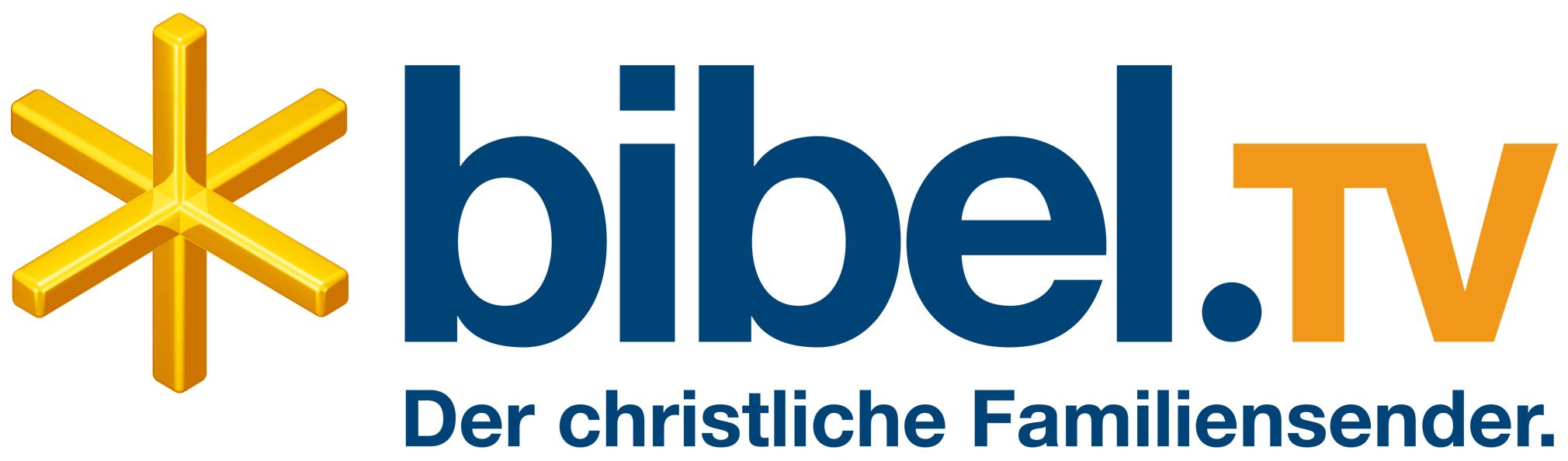 Bibel TV ab 29. März über DVB-T2 HD zu empfangen