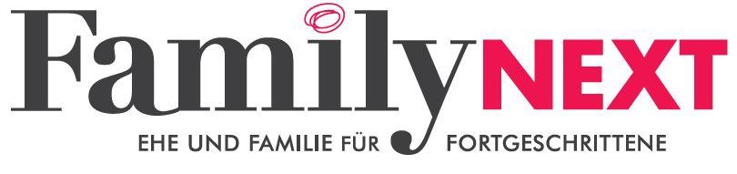 FamilyNEXT_Logo