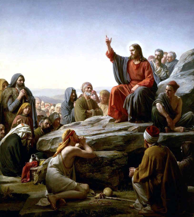 bergpredigt_seligpreisungen